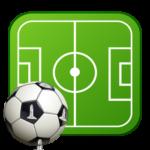 Football club Vaux Estivareilles (CSVE)