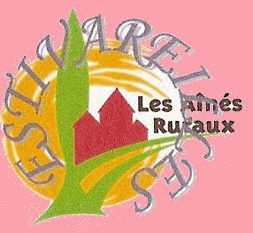 logo aînés ruraux estivareilles 03190