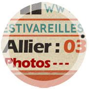 Archives Photos Estivareilles 03