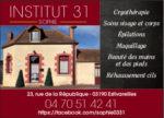 Institut 31.