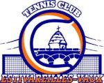Tennis Club Estivareilles Vaux (TCEV)