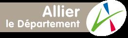 Estivareilles Allier